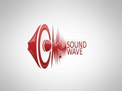 Soun Wave