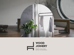 "Разработка сайта ""Wood-joinery"""