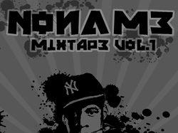 NoName - Mixtape vol.1