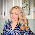 Алина Винницкая