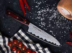 PPC - Интернет-магазин ножей