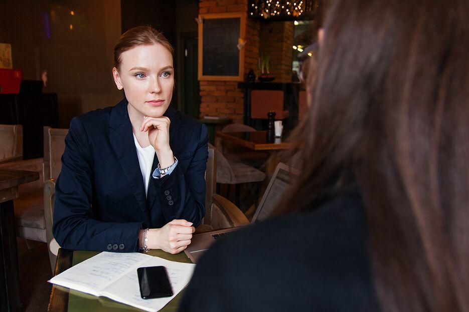 Гайд для новичков: 5 советов, как правильно сделать рерайтинг