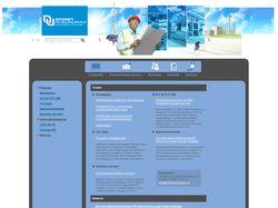WordPress переработка дизайна