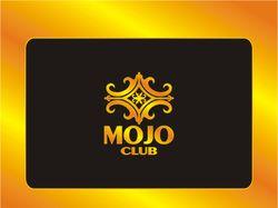 MOJO-Club