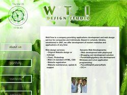 Wti Design Studio