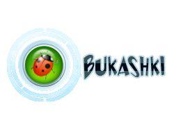 Bukashki