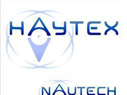 Наутех - наука + технология