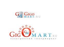 Gigomatr.ru