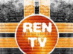 REN-TV