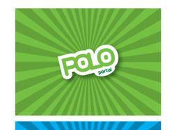 """Портал """"Polo"""""""