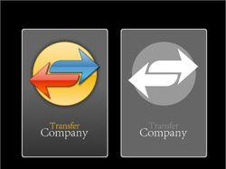 Transfer Company
