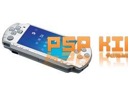 PSPfilm