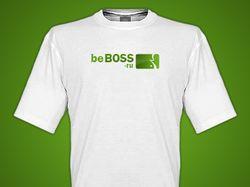 Be Boss .ru