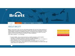 Bricett.com