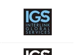 Interlink Global Services