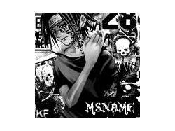 MSNAME