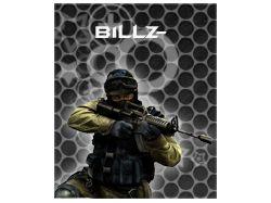 B1llz