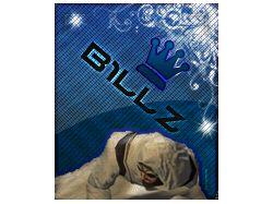 B1llz-:D