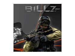 MC b1llz-