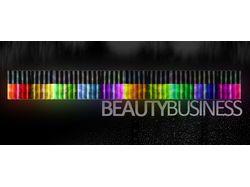 BeautyBusiness