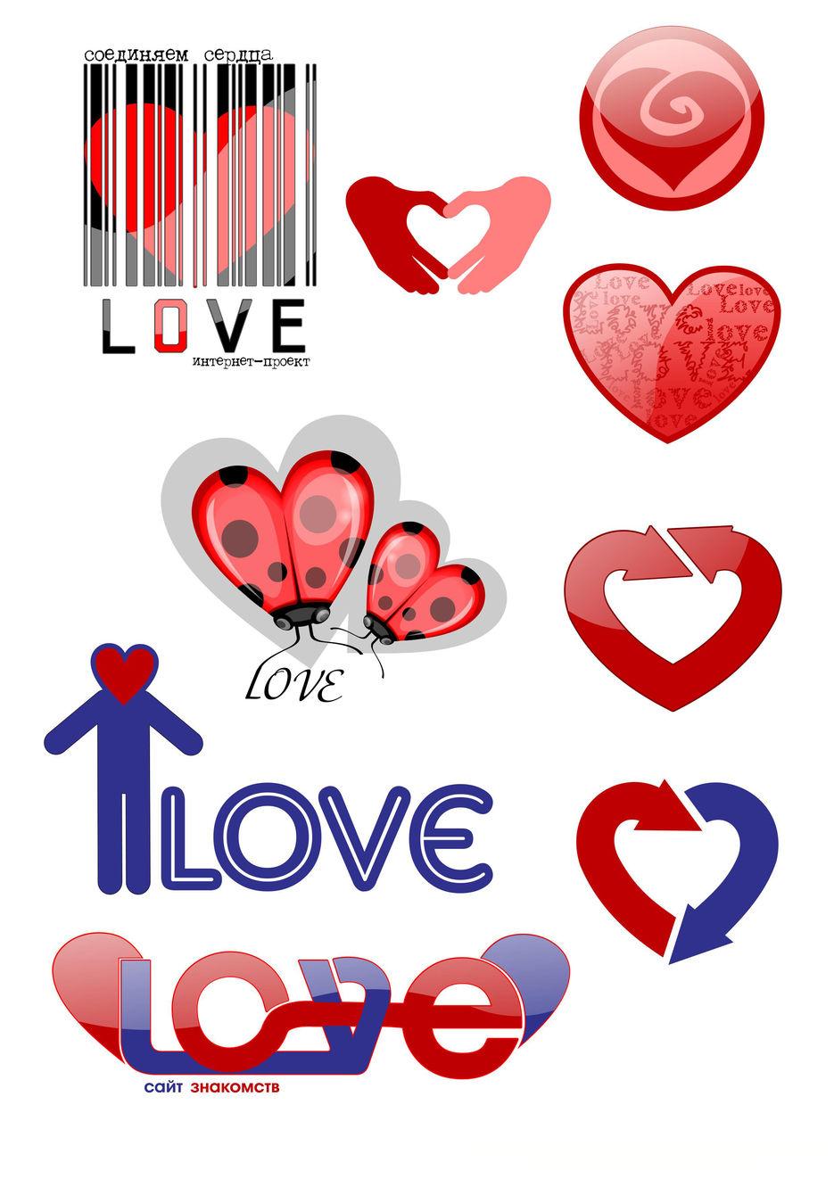 Служба Знакомств Соединяем Сердца