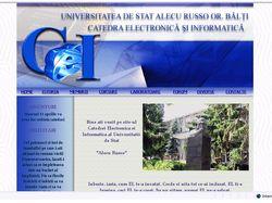 cei.info.md
