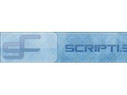 Баннер для scripti.3dn.ru