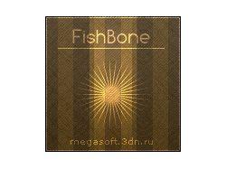 Аватар для FishBone