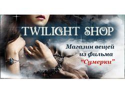 """Банер для группы """"вконтакте"""""""