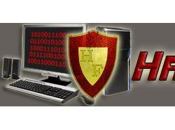 Форум HackForce.ru