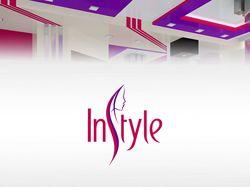 Салон красоты InStyle