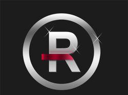 Логотип для игровой команды