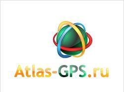 Atlas-GPS