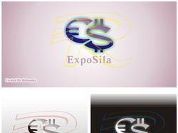 Компания Exposila