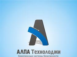 АЛПА-Технолоджи