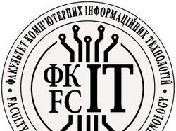 Новый логотип ФКИТ - ТНЕУ