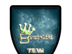 Герб клана для клана [Brutaliti]*TM