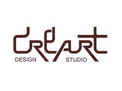 CreArt_4