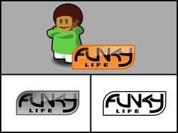 FunkyLife_2