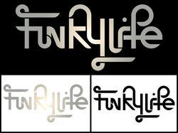 FunkyLife_1
