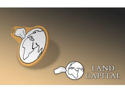 LANDСAPITAL_1
