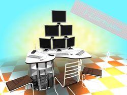 3d-Дизайн
