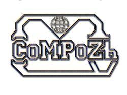 Compozh