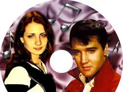 DVD_Elvis