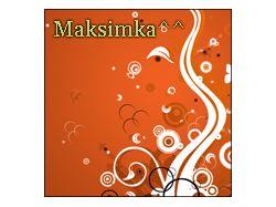 Maksimka
