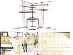 План помещения (01)