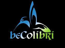 BiColibri