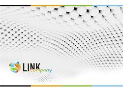 LINK Company