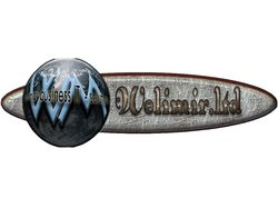 Wellimir 2