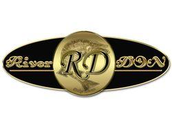 RiverDon1